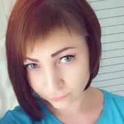 Елена 32 года (Дева) Александров