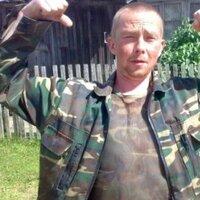 Сергей, 41 год, Скорпион, Вытегра