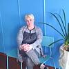 snejana, 51, Yemva