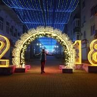 Ю л, 33 года, Дева, Волгодонск