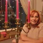 Лариса 55 Калининград