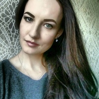 Елена, 36 лет, Козерог, Волгодонск
