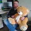 Ivan, 45, Turinsk