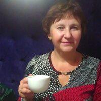 Елена, 63 года, Весы, Нижний Новгород