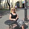 Ольга, 50, г.Санкт-Петербург