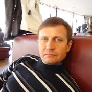 Александр Павлов 45 Магнитогорск