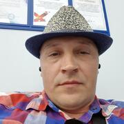 Юрій 44 года (Козерог) Ровно
