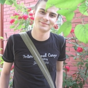 Саша-id9498390 30 Токмак