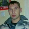 Дмитрий, 30, г.Сенгилей