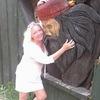 Наталья, 57, г.Сочи