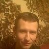 Roman, 33, г.Запорожье