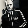 Виктор, 24, г.Воронеж