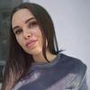 Саша, 25, г.Ростов-на-Дону