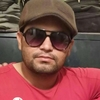 Faisal, 33, г.Амстердам