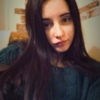 Ekaterina Chernikova, 21, г.Тольятти