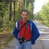 Pavel, 38, г.Сургут