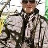 Валера, 38, г.Барановичи