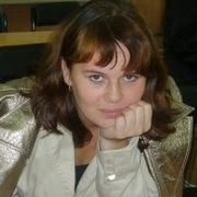 Irina, 30, г.Рубцовск