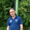 Игорь, 49, г.Усть-Илимск