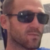 Алекс, 38, г.Лабинск