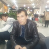 Дилшод, 29, г.Раменское
