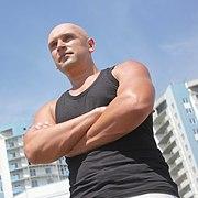 Роман, 32, г.Саратов