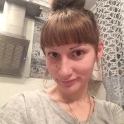 Анна Кузнецова, 25, г.Благовещенск