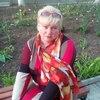 Наталья, 55, Харцизьк