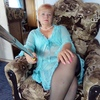 танюша, 61, г.Рыбинск