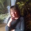 Марина, 47, г.Пермь