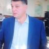 Умеджон, 47, г.Самарканд