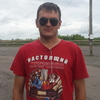 Андрей, 30, г.Змиевка