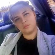 Кристина 29 лет (Рыбы) Шебекино