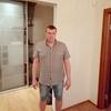 виталий, 45, г.Белгород