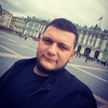 Rafael, 27, г.Бишкек