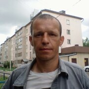 Сергей, 39, г.Нефтекамск