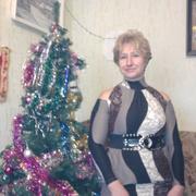 Попова Любовь, 61, г.Павловский Посад