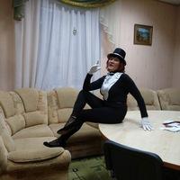 Катерина, 67 лет, Стрелец, Минск