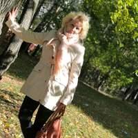 Елена, 55 лет, Телец, Москва
