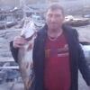 Andrey Maksimov, 39, Ostrogozhsk