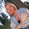 АФАЛИНА, 46, г.Москва