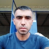 Aslan, 36, Nalchik