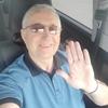 Сергей, 52, г.Рязань