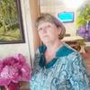 Татьяна, 55, г.Троицк