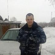 Вечеслав 42 Новосибирск