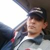 Жан, 30, г.Тараз (Джамбул)
