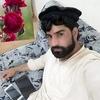 Ahmad, 30, Riyadh