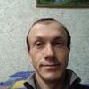 Толя Кривченко, 33, г.Херсон