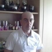 алексей суров 41 Иваново