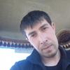 Федя, 30, г.Тарко (Тарко-сале)